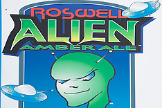 New Mexico, Roswell