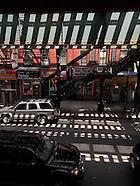 Brooklyn mixed NYB011A