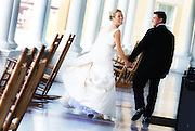 Jason Cleveland and Jill Honnigford wedding day<br /> Wedding photography by Michael Hickey<br /> <br /> http://michaelhickeyweddings.com