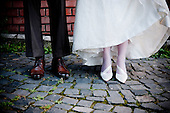 Eskuvok | Weddings