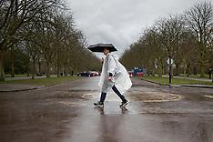 2021_02_18_Greenwich_Weather_GCR