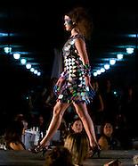 2009 omaha fashion week