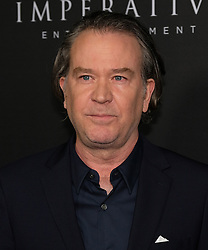 All The Money in the World Premiere - Los Angeles. 18 Dec 2017 Pictured: Timothy Hutton. Photo credit: Jaxon / MEGA TheMegaAgency.com +1 888 505 6342