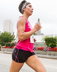 CVS Health Downtown 5k, USA 5k road championship, Bianca Martin