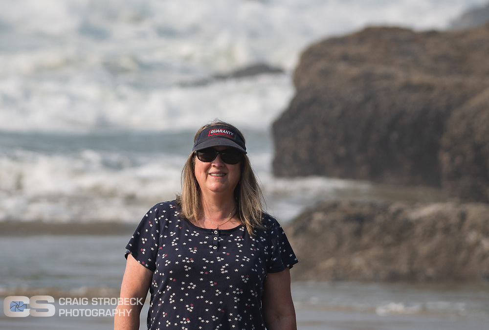 Images from a day trip to the Oregon Coast with Kathy Strobeck September 29, 2020. An 80 degree day, which is very rare.