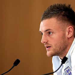 Germany v England - Press Conference 23/3/16