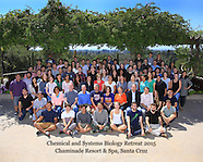 Stanford Dept. Chem. Bio