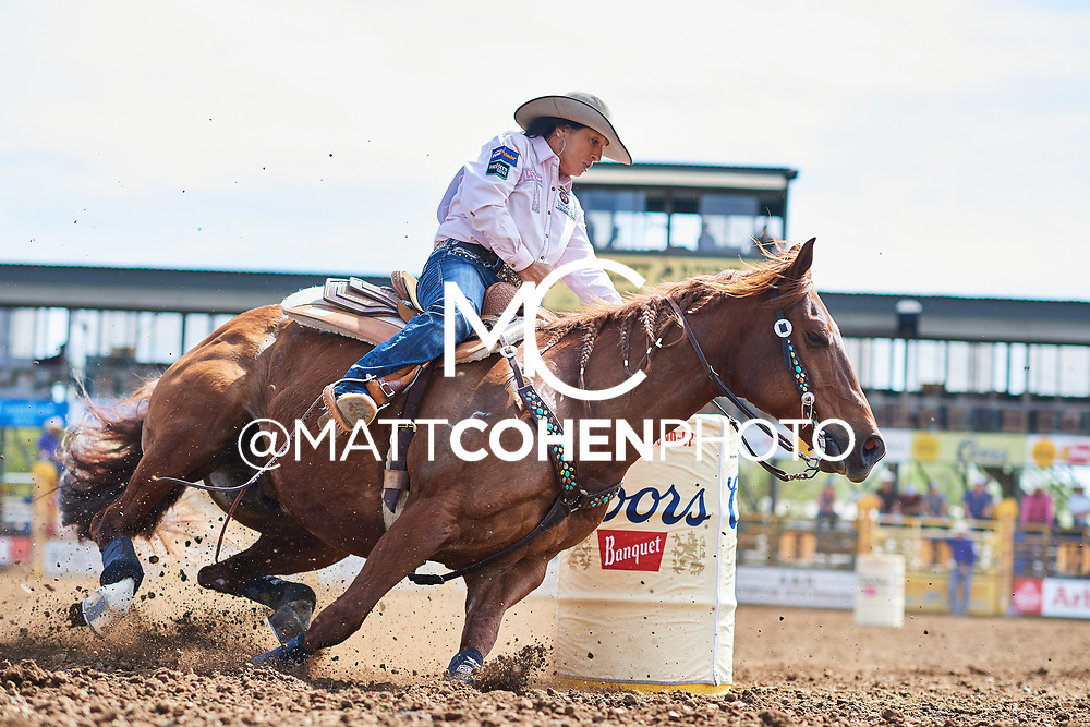 Mary Jo Camera, Red Bluff 2019<br /> <br /> <br />   <br /> <br /> <br /> File shown may be an unedited low resolution version used as a proof only. All prints are 100% guaranteed for quality. Sizes 8x10+ come with a version for personal social media. I am currently not selling downloads for commercial/brand use.