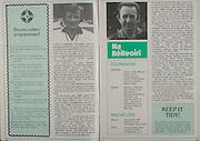 All Ireland Senior Hurling Championship - Final,.05.09.1982, 09.05.1982, 5th September 1982, .05091982AISHCF,.Cork v Tipperary, .Tipperary 3-18, Cork 1-13,..