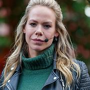 NLD/Den Bosch/20190515 - Nederland staat op tegen Kanker 2019, Nicolette Kluijver