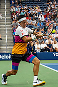 Tennis_US_Open_2019-08-28
