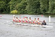 Henley Royal Regatta, Henley on Thames, Oxfordshire, 29 June-3 July 2015.  Wednesday  09:10:55   29/06/2016  [Mandatory Credit/Intersport Images]<br /> <br /> Rowing, Henley Reach, Henley Royal Regatta.