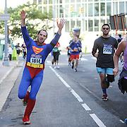 Photos from the Clarendon Day 5k in Arlington, VA. Saturday, September 27, 2014. Photo by Kyle Gustafson/Swim Bike Run Photography.