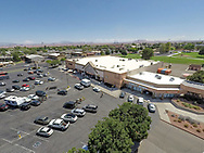 Safeway_Page_AZ_GOPR1358.JPG<br /> made for the investment group who owns it for their marketing materials.