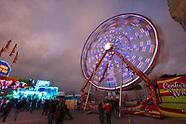 2019 Monterey County Fair