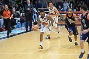 DESCRIZIONE : Caserta Lega serie A 2013/14  Pasta Reggia Caserta Acea Virtus Roma<br /> GIOCATORE : stephon hannah<br /> CATEGORIA : contropiede composizione<br /> SQUADRA : Pasta Reggia Caserta<br /> EVENTO : Campionato Lega Serie A 2013-2014<br /> GARA : Pasta Reggia Caserta Acea Virtus Roma<br /> DATA : 10/11/2013<br /> SPORT : Pallacanestro<br /> AUTORE : Agenzia Ciamillo-Castoria/GiulioCiamillo<br /> Galleria : Lega Seria A 2013-2014<br /> Fotonotizia : Caserta  Lega serie A 2013/14 Pasta Reggia Caserta Acea Virtus Roma<br /> Predefinita :