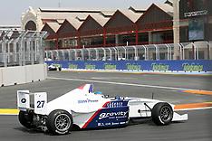 2008 Formula BMW rd 06 Valencia