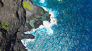 Makapuu, Beach, Oahu, Hawaii