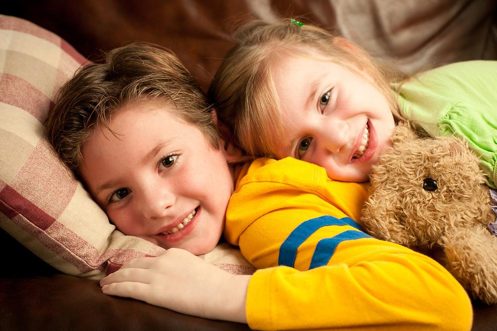 SONY DSC Darren Elias Photography, Child Portraits, Family Portraits, Portraiture Child Portraits, Child Portraiture, Child Photography at Darren Elias Photography