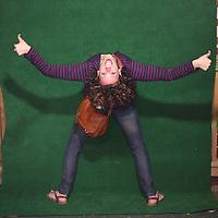 Keegan's Irish Pub - Photo Booth