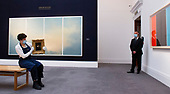 Sotheby's Rembrandt to Richter sale 23rd July 2020
