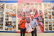 GILBERTO SIMONI MOSTRA FOTOGRAFICA 27-09-2019