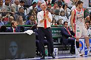 DESCRIZIONE : Campionato 2014/15 Serie A Beko Dinamo Banco di Sardegna Sassari - Grissin Bon Reggio Emilia Finale Playoff Gara3<br /> GIOCATORE : Massimiliano Menetti<br /> CATEGORIA : Allenatore Coach<br /> SQUADRA : Grissin Bon Reggio Emilia<br /> EVENTO : LegaBasket Serie A Beko 2014/2015<br /> GARA : Dinamo Banco di Sardegna Sassari - Grissin Bon Reggio Emilia Finale Playoff Gara3<br /> DATA : 18/06/2015<br /> SPORT : Pallacanestro <br /> AUTORE : Agenzia Ciamillo-Castoria/C.Atzori