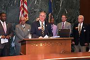 AVVBA 150518 Atlanta Proclamation