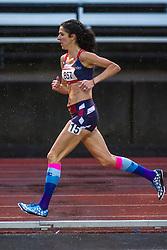 Stephanie Bruce, Hoka NAZ Elite, Oiselle, 15:58.83