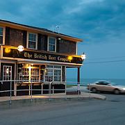 Cape Cod Travel Photos