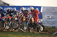 Motocross 2003
