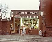 Old Dublin Amature Photos b111