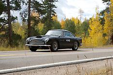 086-1960 Aston Martin DB4GT