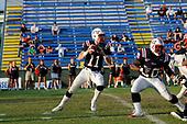 11/15/08 vs Louisiana-Lafayette