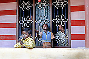 The Tsunami has made many ophans, as a resuIt the  Annaisadhoa memorial orphange has been created in Sirkal in Nagapattinum district in Tamil Nadu. <br />