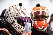 January 27-29, 2021. IMSA Weathertech Series. Rolex Daytona 24h:  #31 Whelen Engineering Racing Cadillac DPi, DPi: Chase Elliott