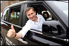 Jeremy Hunt Essex 26062019