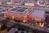 NCAA Basketball-Galen Center-Nov 25, 2020