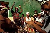Travel - Cape Verde, general photos