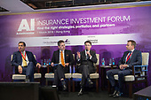 04. Panel discussion ''The Big Convergence - New challenges and opportunities''
