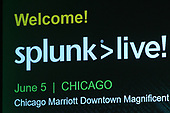 6-5-2019 Splunk Live Chicago