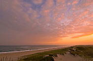 New York, Montauk, Hither Hills State Park , Sand Dunes, South Fork, Long Island