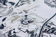 Nes - Ameland - Kennis- en Informatiecentrum - Natuurmuseum