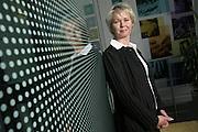 Ann Norman, Royal College of Nursing Professional Nursing Advisor for Prison Nursing .