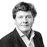 Profielfoto Ewald Jansen