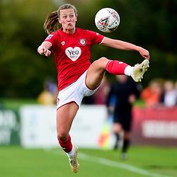 Bristol City Women v Chelsea Women