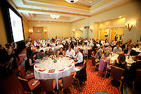 24 June 2011: Hall of Fame Reception and Dinner during the 2011 PHATS SPHEM annual meeting the Marriott Desert Ridge in Phoenix, Arizona.  Internal and personal use only.