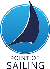 POINT OF SAILING