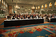 NAEA Delegates Assembly (Voting)<br /> <br /> The National Art Education Association (NAEA) National Convention in New York City 2/27/2012 - 3/1/2012