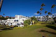 Kea Lani Resort, Polo Beach, Wailea, Makena, Maui, Hawaii